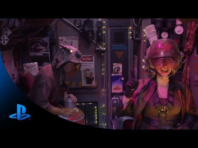 Mining games online motherload