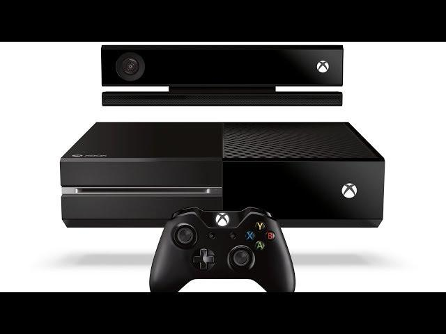What if the Xbox One Leaks are All True? - IGN Conversations