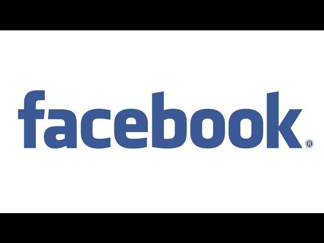 Descarga La Nueva Version Lite De Facebook Para Android