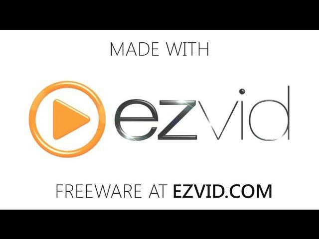 Get Famous Now With Ezvid (It's Free)