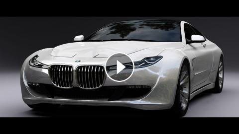 New 2019 Bmw 8 Series Cupe M850i 4 4l V8 523 Hp Interior And