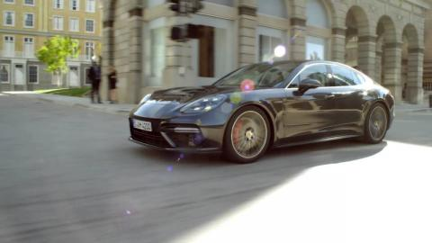 2017 Porsche Panamera new teaser on grey mercedes g class, grey volkswagen golf, grey porsche gt3, grey porsche 914, grey toyota sienna, grey audi a7, grey porsche 918, grey volkswagen jetta, grey porsche 911 convertible, grey porsche 911 turbo, custom white panamera, grey acura rl, grey nissan gt-r, grey bmw m6 gran coupe, grey bmw 5 series sedan, grey lexus gx, grey rolls-royce phantom, grey audi a8, grey lincoln navigator, grey porsche macan,