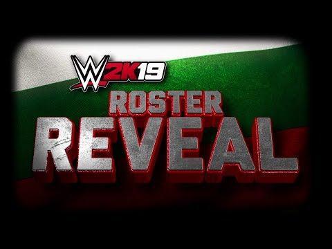 WWE 2K17 - Finn Balor Roster Reveal Trailer