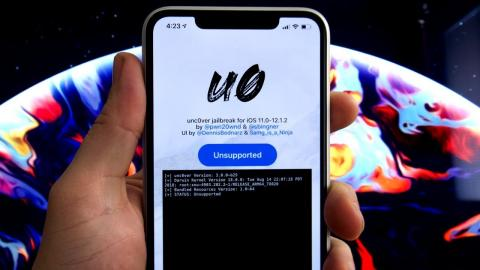 OFFICIAL How To REMOVE SILEO On iOS 12 unc0ver Jailbreak - BACK TO